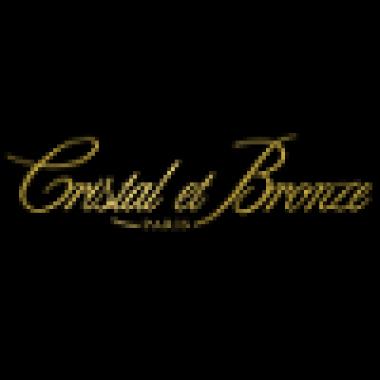 logo Cristal et Bronze
