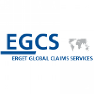 logo EGCS