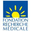 logo FRM