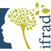 logo IFRAD